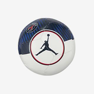 Paris Saint-Germain Skills Fotball