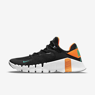 Nike Free Metcon 4 Tréninková bota