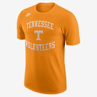 Nike College Retro (Tennessee) Men's T-Shirt