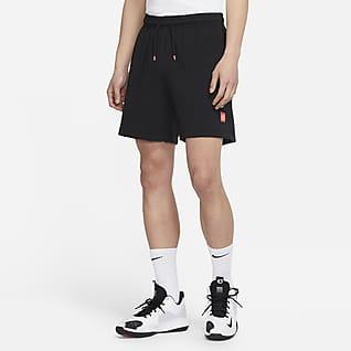 Nike KD 男子针织篮球短裤