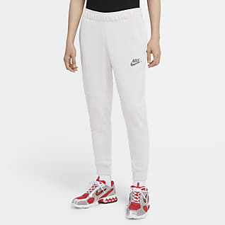 Nike Sportswear 男款運動褲