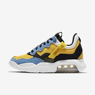 Jordan MA2 'Still Loading' Women's Shoe