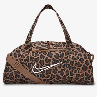 Nike Damska torba trenignowa