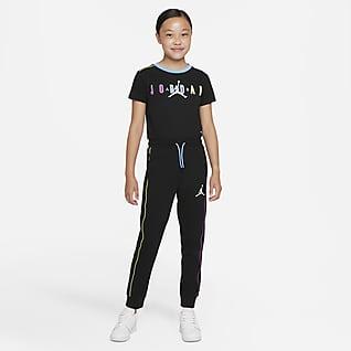 Jordan Jumpsuit voor meisjes