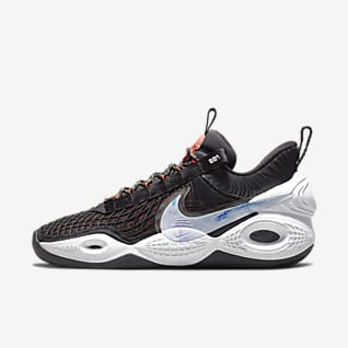 Nike Cosmic Unity (Team) Баскетбольная обувь
