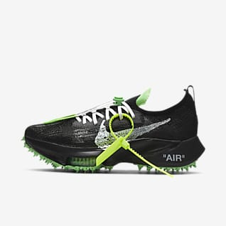 Nike x Off-White™ Air Zoom Tempo NEXT% Men's Shoes