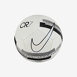 Nike Skills CR7 Balón de fútbol