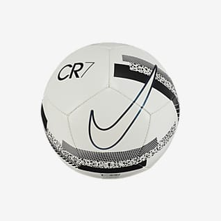 Nike Skills CR7 Football