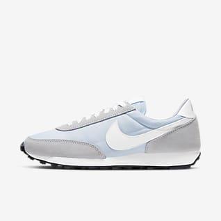 Nike Daybreak Kadın Ayakkabısı