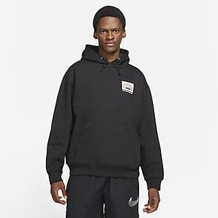 Nike ACG Hoodie mit Grafik für Herren