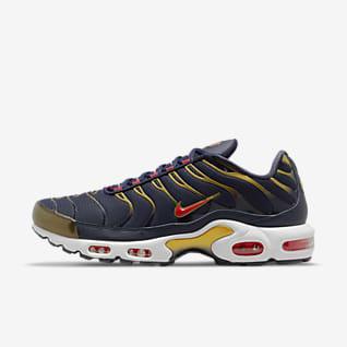 Nike Air Max Plus OG Men's Shoe
