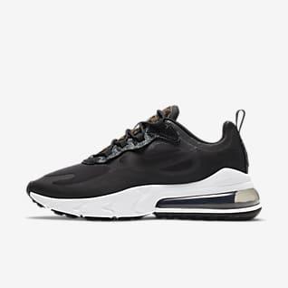 Nike Air Max 270 React SE Women's Shoes