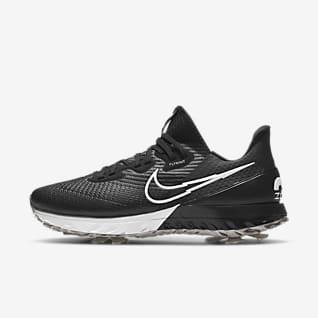 Nike Air Zoom Infinity Tour Обувь для гольфа