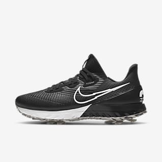 Nike Air Zoom Infinity Tour Zapatillas de golf