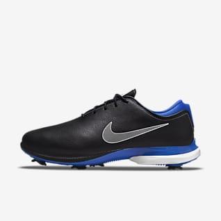 Nike Air Zoom Victory Tour 2 Golf Shoe
