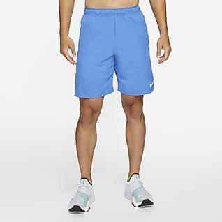 Nike Shorts de entrenamiento para hombre