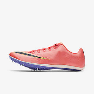 Nike Zoom 400 Racing Spike