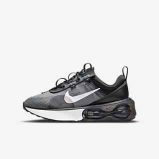 Baskets et Chaussures pour Garçon. Nike FR
