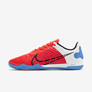 Nike React Gato Indoor Court Football Shoe