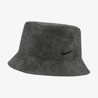 Nike Панама