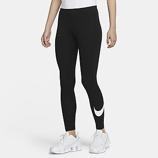 Nike Sportswear 女子紧身裤