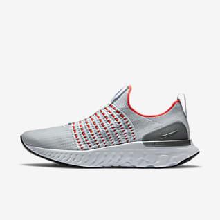Men's Slip-On Shoes. Nike PH