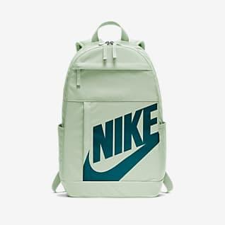 Nike Sportswear Elemental 背包