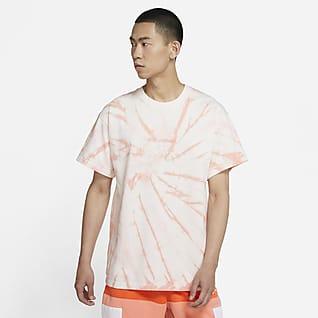 Jordan 男款短袖 T 恤