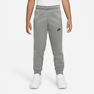 Nike Sportswear Jogger - Niño