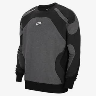 Nike Sportswear NSW Men's Crew