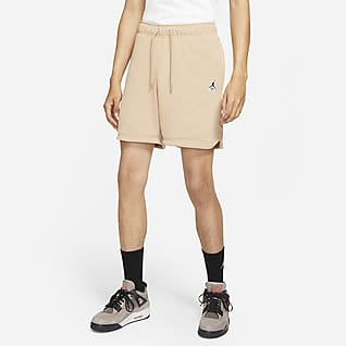 Jordan Essentials Short en tissu Fleece pour Homme