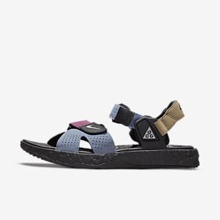 Nike ACG Deschutz รองเท้าแตะ