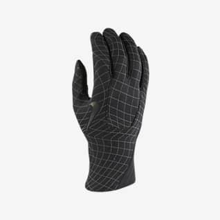 Nike Phenom NSRL Pánské běžecké rukavice