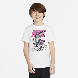 Nike Sportswear Футболка для мальчиков школьного возраста
