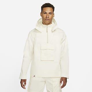 Nike Sportswear Ανδρικό άνορακ χωρίς επένδυση
