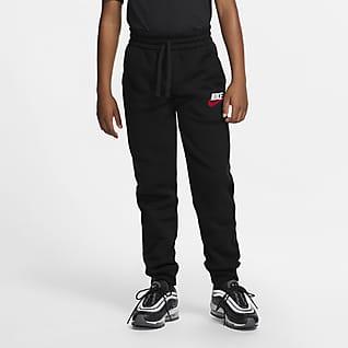 Nike Sportswear Club Fleece Pantalon pour Enfant plus âgé