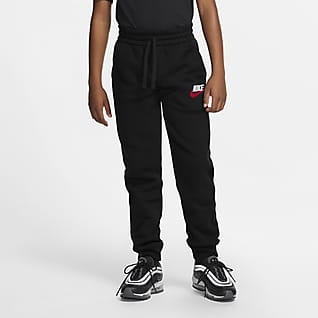 Nike Sportswear Club Fleece Hose für ältere Kinder