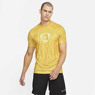 Nike Dri-FIT Academy Fußball-T-Shirt für Herren