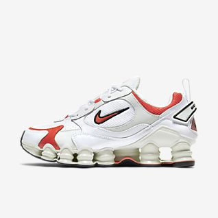 Nike Shox TL Nova Női cipő