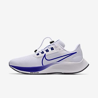 Nike Air Zoom Pegasus38 ByYou Chaussure de running sur route pour Homme