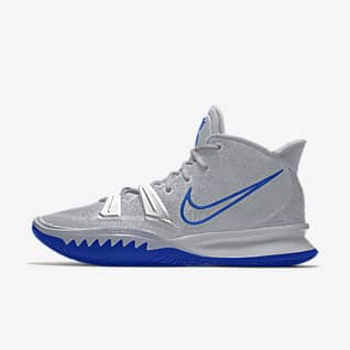 Kyrie 7 By You Zapatillas de baloncesto personalizables
