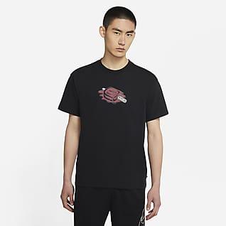 Nike SB 滑板 T 恤