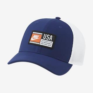Nike U.S. Classic99 Gorra