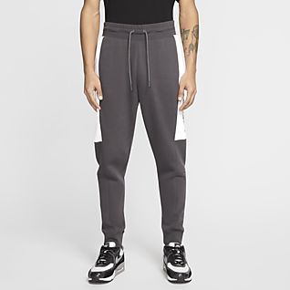 pantalon nike kawai