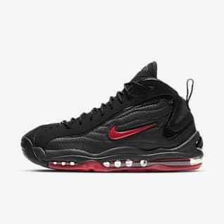Nike Air Total Max Uptempo Men's Shoe