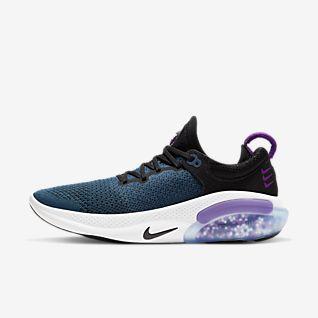 Sale Hardlopen Schoenen. Nike NL