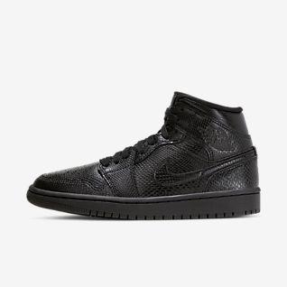 Air Jordan 1 Mid Chaussure pour Femme