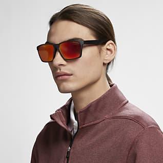 Nike Maverick Polarized Lentes de sol para golf