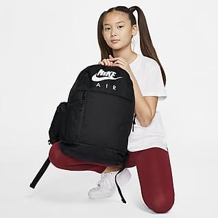 Nike Motxilla - Nen/a