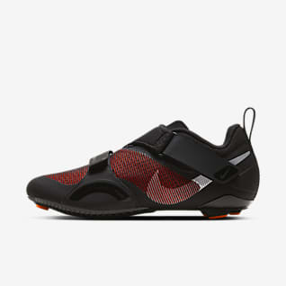 Nike SuperRep Cycle Женская обувь для сайклинга